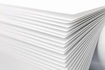 انتظار کاغذی؛ آخرین جزییات تخصیص و تامین ارز برای واردات کاغذ