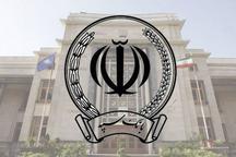 بانک سپه طبق قرارداد در آزادراه مراغه - هشترود مشارکت می کند