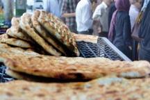 نانوایان خراسان جنوبی خواستار حل مشکلاتشان شدند