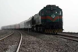 آمادگی راهآهن جنوبشرق برای مواجهه با سیلاب