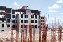 20 هزار میلیارد تومان برای تکمیل پروژه های فارس نیاز است