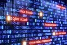 دنیا در سال 2017 میلادی بزرگترین حملات سایبری را خواهد دید