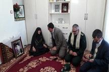 راهپیمایی 22 بهمن تداوم راه شهداست