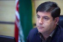 تولید بیش از 5 درصد محصولات کشاورزی کشور در استان تهران