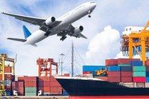 کرمان و تنگناهای توسعه صادرات