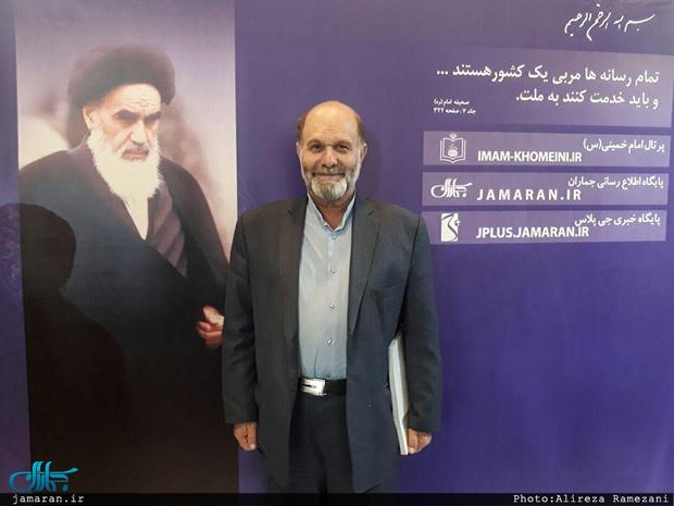 ماجرای تراشه ی الکترونیکی وزارت اطلاعات احمدی نژاد برای شنود جلسات آیت الله هاشمی رفسنجانی چه بود؟
