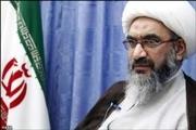 امام جمعه بوشهر: مسئولان محیط سالم برای رفاه مردم ایجاد کنند