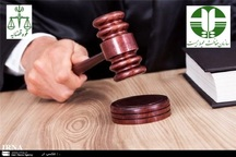 حکم سبز برای 70 متخلف زیست محیطی صادر شد