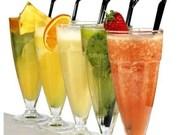 پنج نوشیدنی سبز که در کاهش وزن موثر هستند