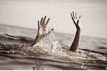 جوان 20 ساله در رودخانه کنجانچم غرق شد