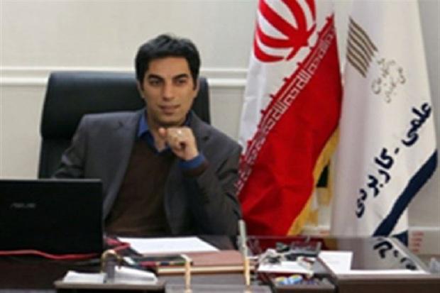 اردبیل میزبان مسابقات زورخانه دانشجویی شد