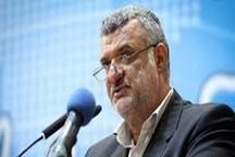 بدهی شهرداری کرج به وزیر جهاد کشاورزی