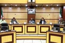 استاندار: کشف مواد مخدر در سمنان در دولت یازدهم 9 برابر شد