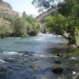 انتقال تونل آب، رودخانه کرج را به آستانه نابودی می کشاند