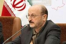 استاندار کردستان: در کنار سواد آموزی به مهارت های زندگی نیز توجه شود