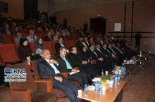 زمینه لازم برای گسترش روابط تجاری با کشور عراق فراهم شود