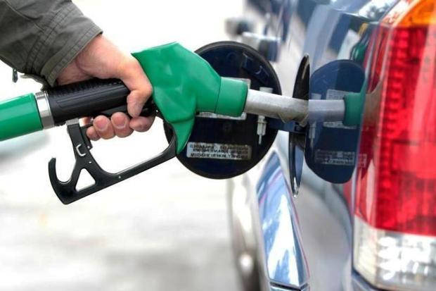 31میلیون و 812 هزار لیتر بنزین در بوشهر مصرف شد