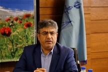 آزادی ۱۱۴ نفر با تصمیم کمیسیون عفو استان البرز در سال ۹۵