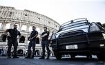 اخراج سه مسلمان مظنون به تروریسم  از ایتالیا