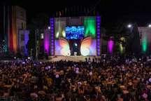 12 فیلم جشنواره بین المللی کودک در شیراز اکران می شود