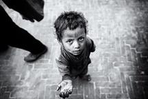 ۵۰ درصد کودک کار ارومیه سابقه یک بار کودک آزاری داشتهاند!