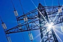 باران و خنکی هوا در گیلان، مصرف برق را کاهش داد