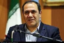 آیت الله هاشمی رفسنجانی یکی از شناسنامه های انقلاب اسلامی بود