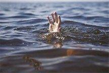 غرق شدن فردی در گودال آب معدنی نهاوند