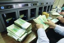 257 میلیارد ریال تسهیلات به نیازمندان آذربایجان غربی پرداخت شد