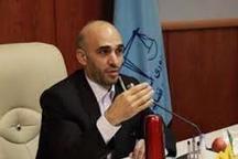 تدارک 49 برنامه در پیشگیری از وقوع جرم در اردبیل