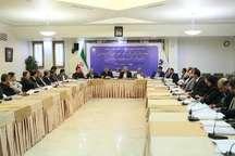 رییس اتاق اصفهان: فعالان اقتصادی خواستار پرداخت مالیات عادلانه هستند