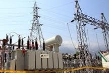 72 طرح برق رسانی دهه فجر در اصفهان بهره برداری می شود