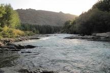 50 پرونده تخلف آب در خراسان شمالی بررسی شد