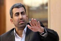 تحقیق و تفحص از شرکت شمسا در دستور کار مجلس قرار می گیرد