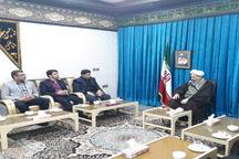 232 واحد مسکونی خیرساز به مددجویان اصفهان واگذار شد