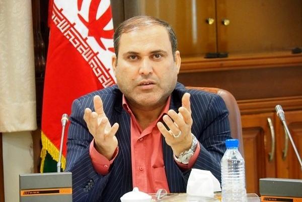 لزوم برنامه ریزی مناسب برای استقرار مدل ایرانی اسلامی و ارزشهای دینی در جامعه