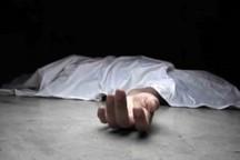 یک نفر جان باخت و 9 نفر دیالیز شدند