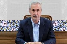 استاندار بر ساماندهی توزیع کالاهای اساسی تاکید کرد