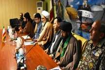150 ویژه برنامه برای جشن 40 سالگی انقلاب در ماهشهر آماده شد