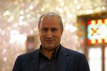 برگزاری مجمع فدراسیون فوتبال اواسط دی / اصرار تاج به استفاده از VAR در ایران