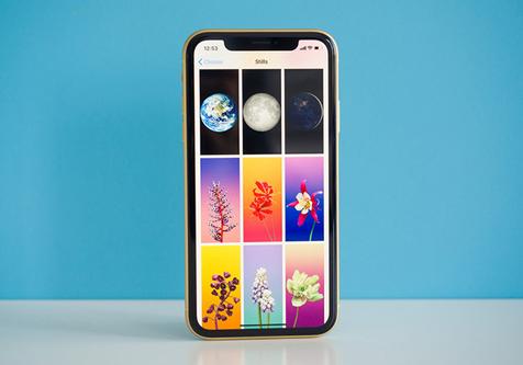 پرفروشترین موبایل اپل در سال ۲۰۱۹ مشخص شد