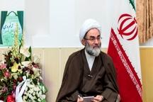 انقلاب اسلامی دانشگاه تربیت انسان است