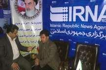 31 روستا با انرژی خورشیدی در کرمان برقدار شدند