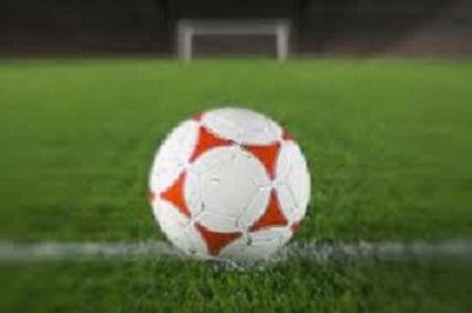 قضاوت کمک داور ملی کهگیلویه و بویراحمد در لیگ برتر فوتبال کشور