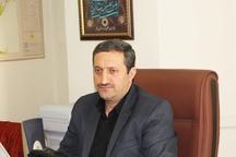اعضای شورای ارجمند استعفا کردند