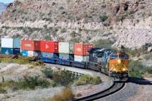 راه آهن جنوب شرق رتبه برتر فرهنگ ایمنی را کسب کرد