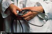 غربالگری بیماری های غیرواگیر از جمله سرطان ها برای مردان ضروری است