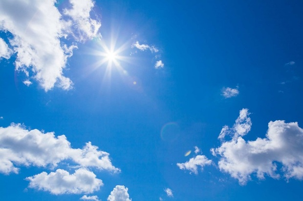 آذربایجان غربی 4 درجه گرمتر شد