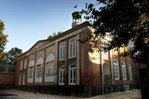 مرمت مقبره آل یعقوب و کلیسای روستای ملهذان خوی