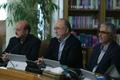 نگاهی به سوابق هفت استاندار جدید  دولت دوازدهم